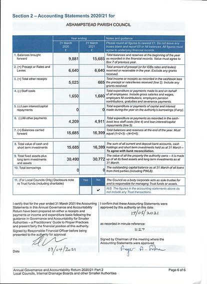 Accounting Statements 2020-21.jpg