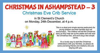 Christmas in Ashampstead 3.jpg