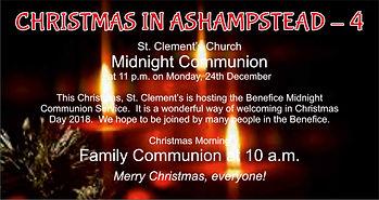 Christmas in Ashampstead 4s.jpg