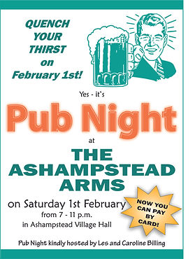 Pub Night February 2020 A5 version 2.jpg