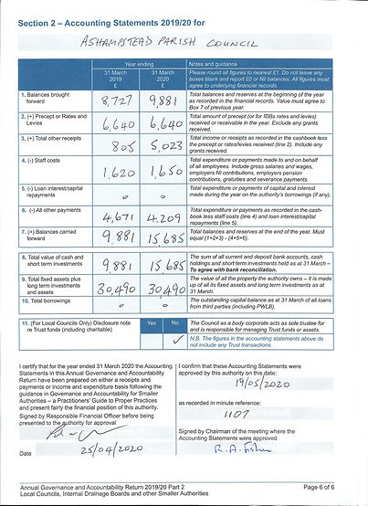 Accounting Statements 19-20.jpg