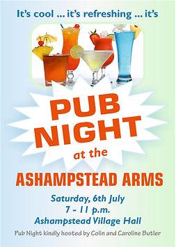 Pub Night July 2019 A5.jpg