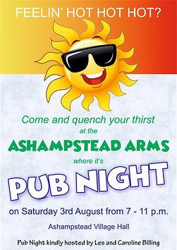 Pub Night August 2019 A5.jpg