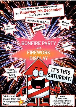 Bonfire Night Dec 2019.jpg