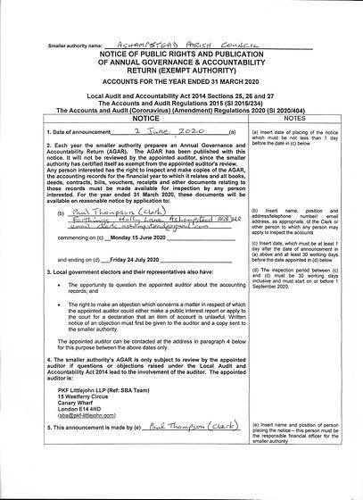 Notice of Public Rights June 2020.jpg