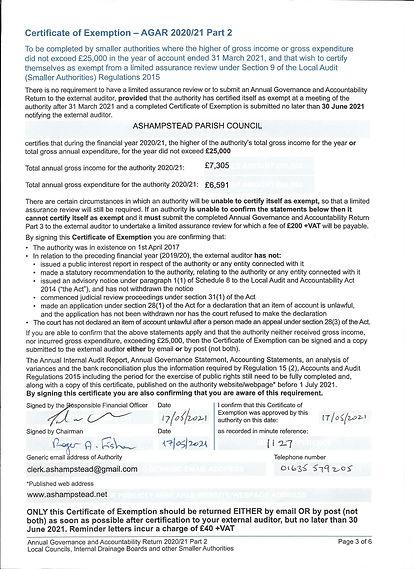 Certificate of Exemption 2020-21.jpg