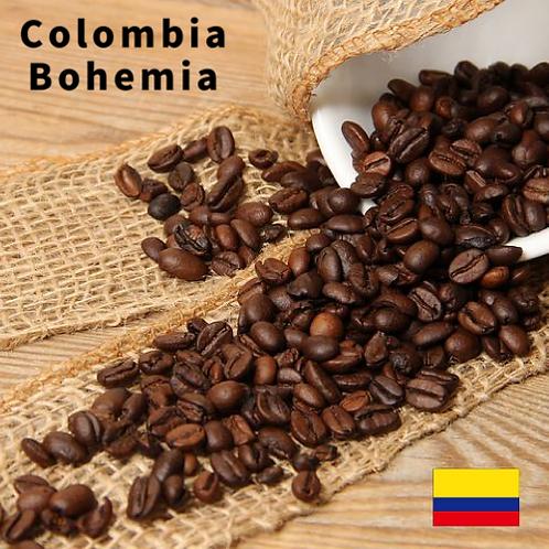 COE Colombia Bohemia コロンビアボヘミア(ドリップパック5個)