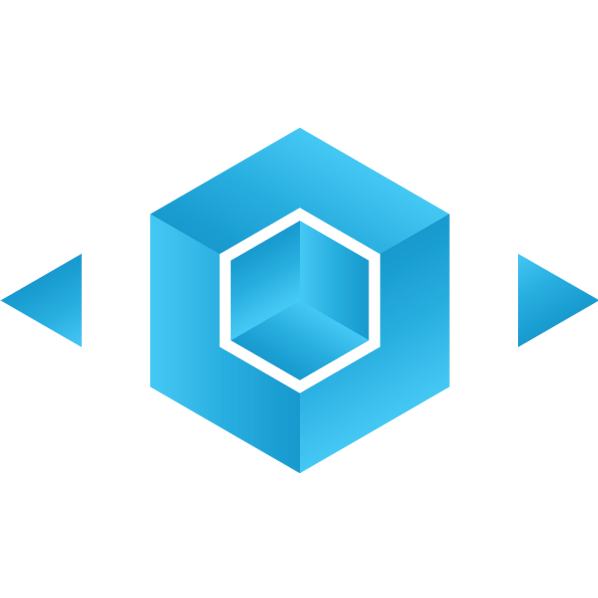 ViruReal Logo
