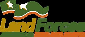 Land-Forces-logo-V3-(1).png