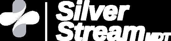 Silverstream MDT Logo