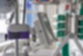 ICU_small.jpg