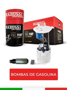bombas-de-gasolina.png