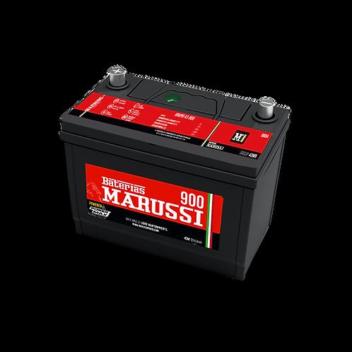Bateria 43MR