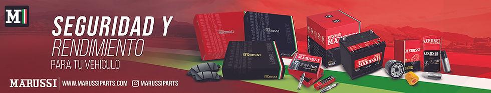 Banner Marussi web.jpg