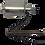 Thumbnail: Fuel Pump EP8012