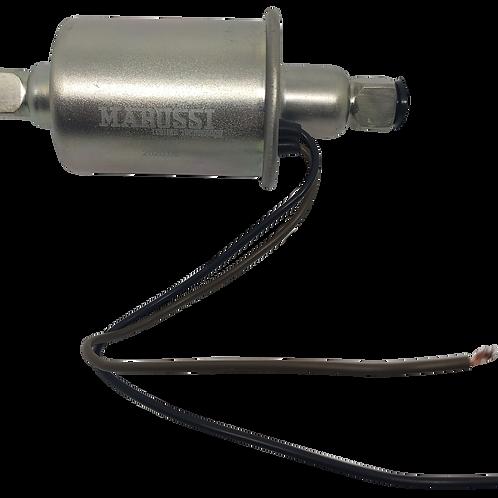 Fuel Pump EP8012