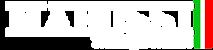logo-marussi-para-web.png
