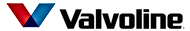 US_Valvoline_Logo_horizontal_CMYK.black.
