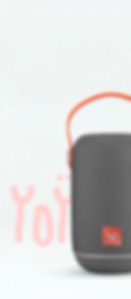 banner yoy2.jpg