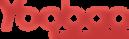 Logo yoobao.png