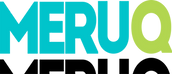 Logo color .png