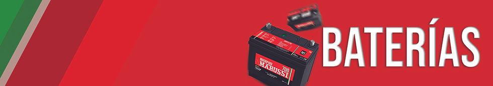 banner baterias web.jpg