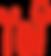 Logo YOY.png