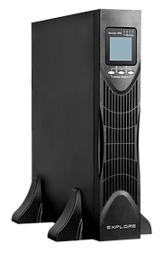 YDC9600-RT-2 copia.png