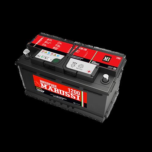 Bateria 30H