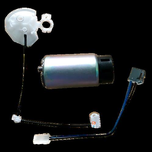Fuel Pump 1509FA01175