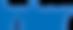 Logo Inter PNG.png
