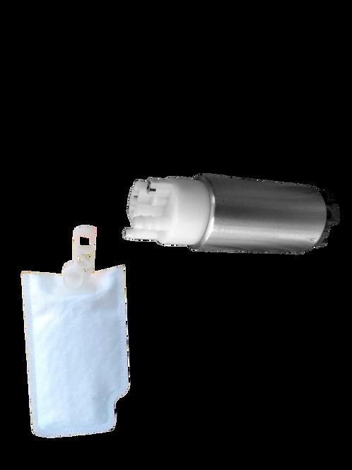 Fuel Pump 53183437