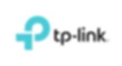 logo tp link.png