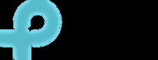 Logo vector .png