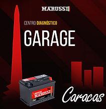 CDA-BATERIAS CARACAS.jpg
