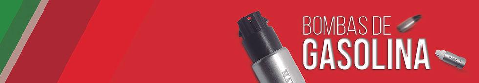 bombas de gasolina web.jpg