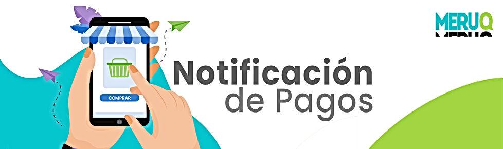Banner notificacion de pago.jpg