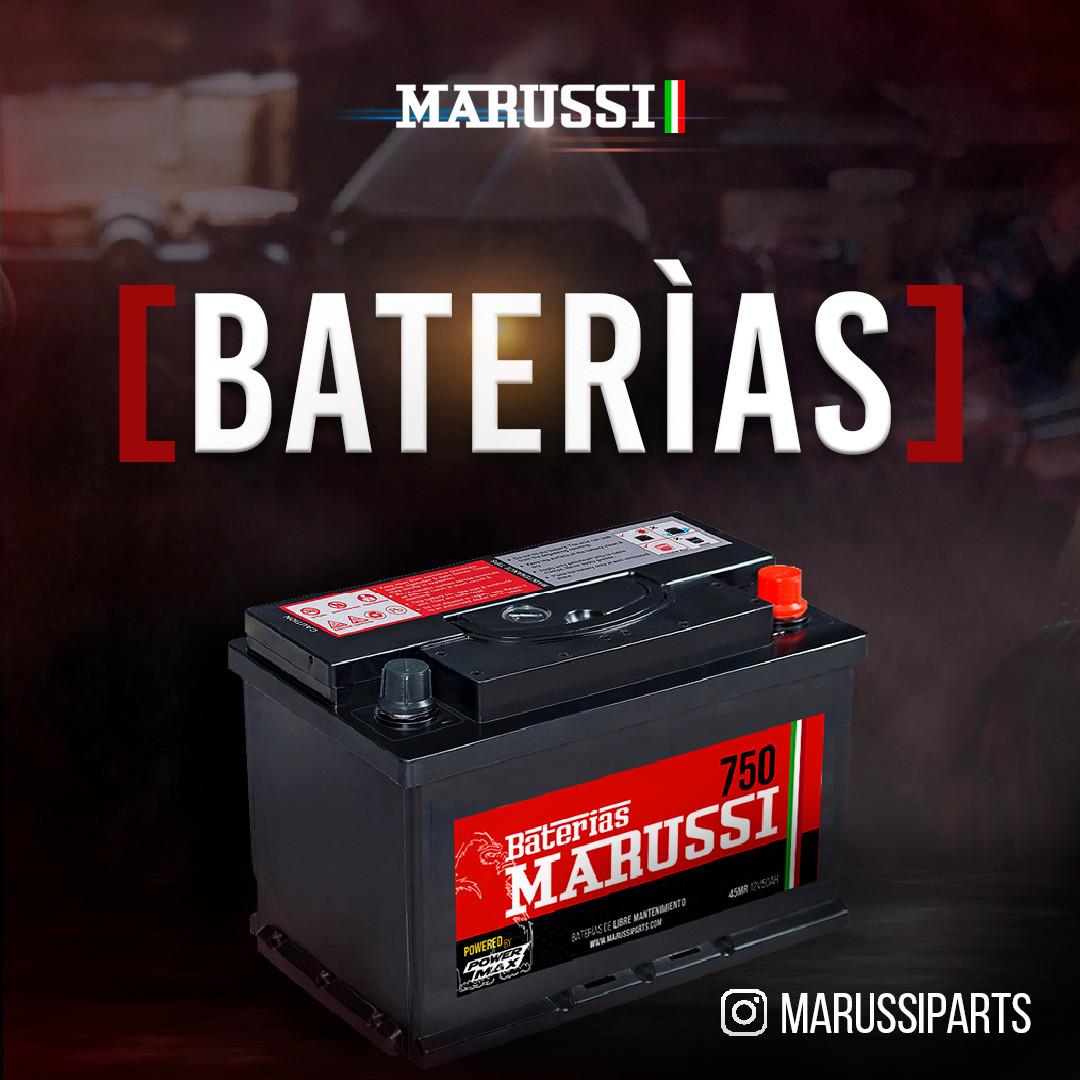 baterias marussi.jpg
