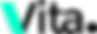 logotipo de vita.png