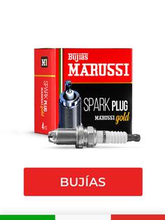 BUJIAS.png