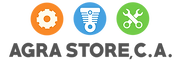 Logo Agra Store SR (1).png
