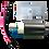 Thumbnail: Fuel Pump 3M5U-9350-AA