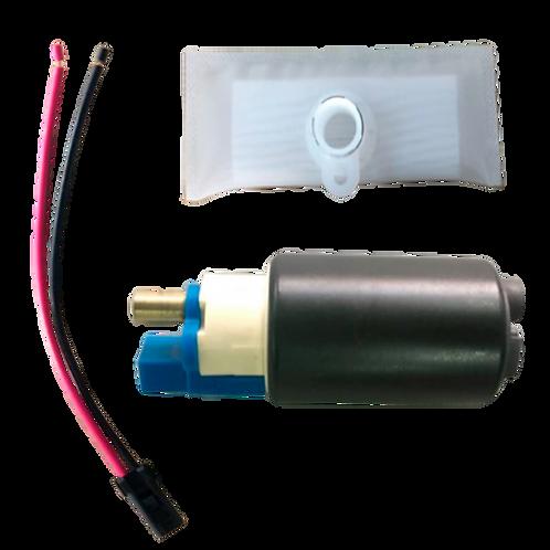 Fuel Pump 3M5U-9350-AA