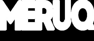 Logo Blanco y negro .png