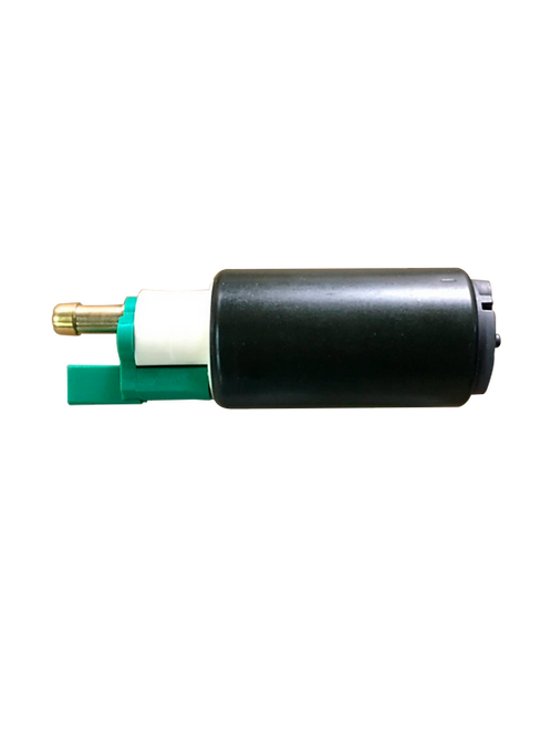 Fuel Pump E2157