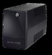 FRONT - XL800 & XL1000 Lite.png