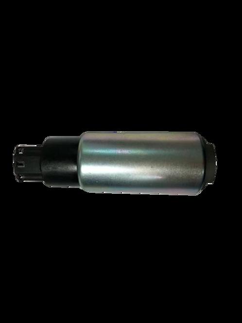 Fuel PumpE2068