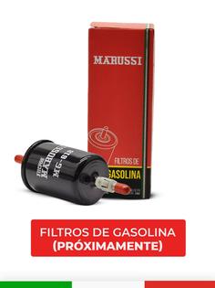 filtro-de-gasolina.png