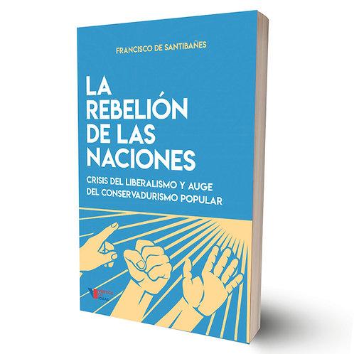 La rebelión de las naciones