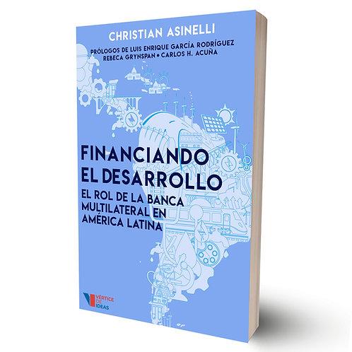 Financiando el desarrollo